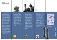 Informationsblatt zum Ausdrucken (pdf-Datei; 102kB)