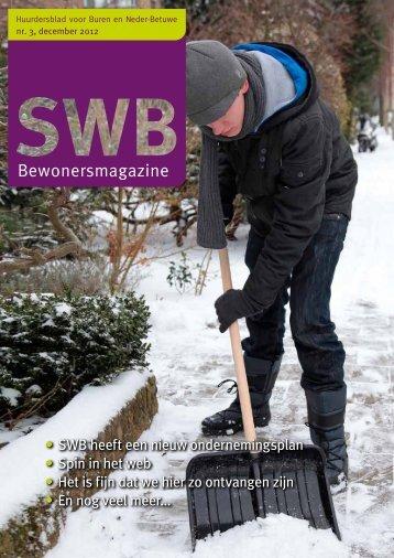 downloaden - Stichting Woningbeheer Betuwe