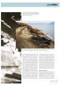 Mineralske råstoffer miljø i Grønland - Geocenter København - Page 3