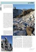 Mineralske råstoffer miljø i Grønland - Geocenter København - Page 7