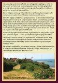 Verdi og Wagner - Tisvilde Højskole - Page 2