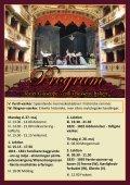 Verdi og Wagner - Tisvilde Højskole - Page 4