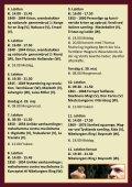 Verdi og Wagner - Tisvilde Højskole - Page 5