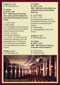 Verdi og Wagner - Tisvilde Højskole - Page 6