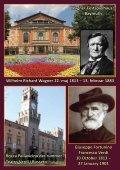 Verdi og Wagner - Tisvilde Højskole - Page 7