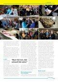 NIAZ Nieuws - Bureau Lorient Communicatie - Page 5