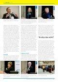 NIAZ Nieuws - Bureau Lorient Communicatie - Page 6