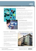 COMPONENT SOLUTIONS - Anixter Components - Seite 3