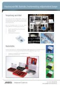 COMPONENT SOLUTIONS - Anixter Components - Seite 6