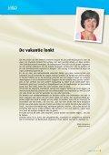 pdf 8Mb - Page 3