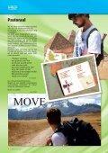 pdf 8Mb - Page 4