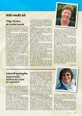 pdf 8Mb - Page 5