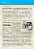 pdf 8Mb - Page 6