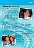pdf 8Mb - Page 7