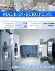 hier de versie - Made-in-Europe.nu