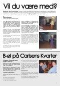 EU må træde i EU må træde i karakter for de ... - Radikale Venstre - Page 7