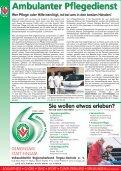 19.00 Uhr - VOLKSSOLIDARITÄT Regionalverband Torgau-Oschatz ... - Seite 6