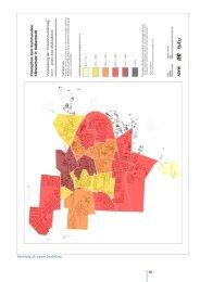 Seiten 56, 57 aus 2013-01-23_klimaschutz_Stadt Halberstadt.pdf