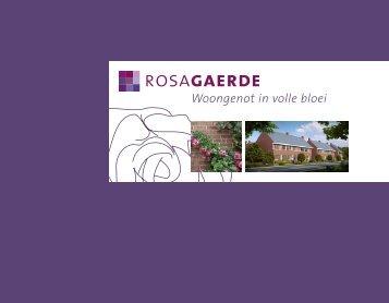 Download brochure LineaRosa - Rosagaerde