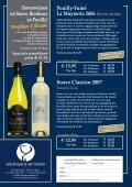 zomerse wijnen - Wijnkoperij van Bilsen - Page 2