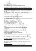 Imex-Glyfosaat-2 Versie: 4 datum: 02-04-2013 - R. van Wesemael BV - Page 4
