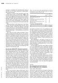 Hvordan får man etableret GCP-enheder i Danmark? - Ugeskrift for ... - Page 2