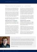 Vuosikirja 2009/2010 - Poliisiammattikorkeakoulu - Page 6