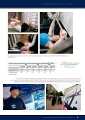 Vuosikirja 2009/2010 - Poliisiammattikorkeakoulu - Page 7