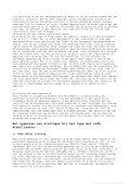 Benzinemeter perikelen - Keversite.NL - Page 4