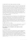 Benzinemeter perikelen - Keversite.NL - Page 5