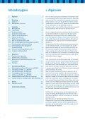 Gebruikers- en montage handleiding - Orcon - Page 2
