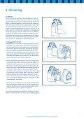 Gebruikers- en montage handleiding - Orcon - Page 3