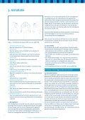 Gebruikers- en montage handleiding - Orcon - Page 4