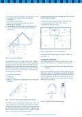 Gebruikers- en montage handleiding - Orcon - Page 5