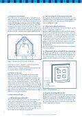Gebruikers- en montage handleiding - Orcon - Page 6