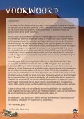 SPONSORBROCHURE - Enschede Dakar - Page 3