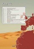 SPONSORBROCHURE - Enschede Dakar - Page 4