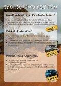 SPONSORBROCHURE - Enschede Dakar - Page 6