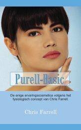Purell-Basic - Beocos