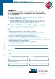 Bestellformular_LEC_Mitglied_KKF_u_Kat1_ 2010 neu - VDKF-LEC