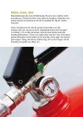 Rädda liv, rädda hem – ladda ner broschyr - Page 4