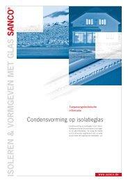 SANCO Technische information Kondensat 12 S Nl_Sandra.indd