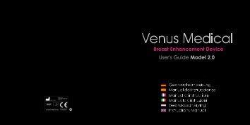 Untitled - Venus Medical