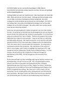 VANACKER-speech - OPZ Rekem - Page 2