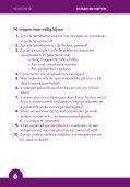 NAM-SHELL Hijsen en heffen A6-1.ai - A Way Of Living - Page 6