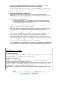 Socialpolitisk plattform - EAPN Sverige | European Anti-Poverty ... - Page 3