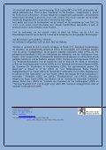 ASG-prijs - Xaverius - Page 2