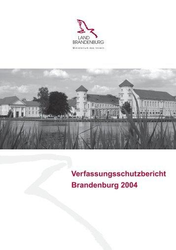 download - Verfassungsschutz