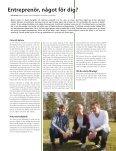 Industriell ekonomi, Linköping - Page 7