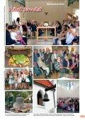 Kyrknytt 2011 nr. 4 - Kropps församling - Page 5